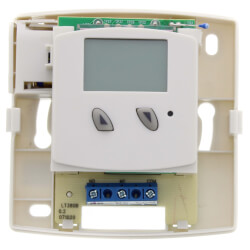 568 Battery Operated w/ Digital Display Thermostat Product Image