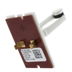 Limit Switch L200-30F Product Image