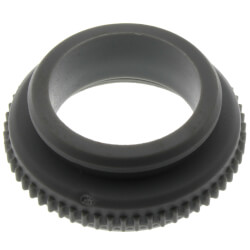 VA 10 Adapter Ring for Mr. Pex Actuators Product Image