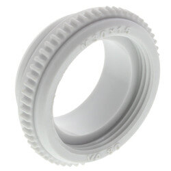 VA 80 Adapter Ring for Mr. Pex Actuators Product Image