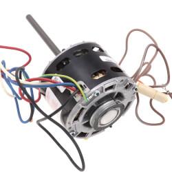 5-Spd Single Shaft Blower Motor (277V, 1075 RPM, 1/8, 1/12, 1/14 HP) Product Image