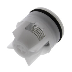 Check Valve Kit for UP(S) FC SuperBrute UP15<br>& UPS15 Product Image