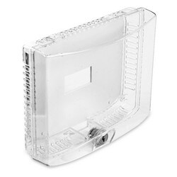 Thermostat Guard Product Image