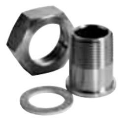 "1/2"" Powermite Male Union Connection Kit Product Image"