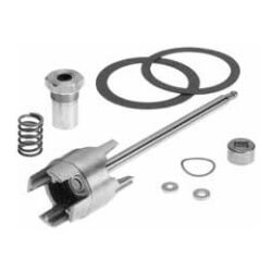 "Flowrite 3"" Flanged 3-Way Service Kit, 100 Cv Product Image"