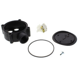 SPRK-1-ML Sump Pump Switch Repair Kit for the 6-CIA-ML (WRSC-6) Product Image
