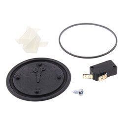 SPRK-2 - Sump Pump Switch Repair Kit Product Image