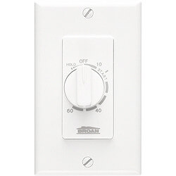 60 Minute Time Control (Ivory) Product Image