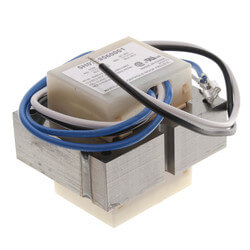 modine parts modine heater parts modine replacement parts modine heaters wiring diagram for pd transformer (115v 24v) product image