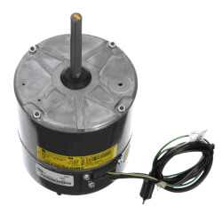 1/3 HP Ball Bearings Arktic Motor, CCW (230V) Product Image