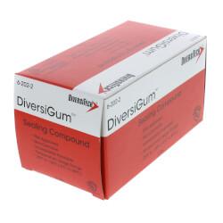 DiversiGum Sealing Compound - 2 lb. Slug Product Image