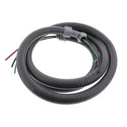 """3/4"""" x 8' Conduit Kit<br>(Non-Metallic Connectors) Product Image"""