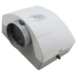 Large Bypass Humidifier w/ Manual Humidistat Product Image