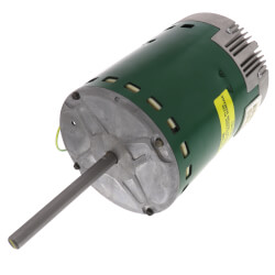 Evergreen ECM for PSC Blower Motor 1 HP, 1070 RPM (115/230V) Product Image