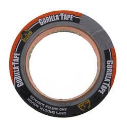 Gorilla Tape, 35 yd. Product Image