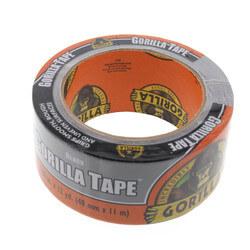 Gorilla Tape, 12 yd. Product Image