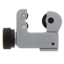 """Small Mini Tube Cutter<br>for 1/8"""" to 5/8"""" O.D. Product Image"""