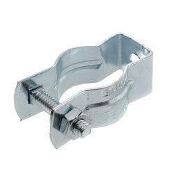 """3/4"""" Steel Conduit Hanger Product Image"""