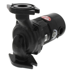 Vario Constant Curve Eco Circulator Pump Product Image