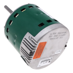 Evergreen EM Replacement Blower Motor, 3/4 HP (115V) Product Image