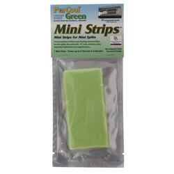 PurCool Green Mini Strips Product Image