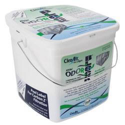 CA1015 HVAC Odor Block (10-15 Tons) Product Image