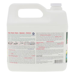 Spray Nine Cleaner & Disinfectant (1 Gallon) Product Image