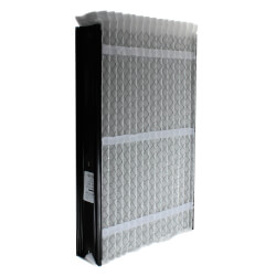 """16"""" x 25"""" Merv 13 Air Cleaner Replacement Media Product Image"""