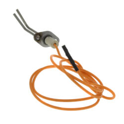 "Direct Spark Ignitor<br>w/ 35"" Lead Wire Product Image"