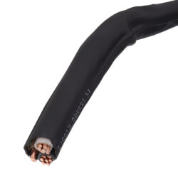 14 AWG, 250' Roll Non-Metallic Sheathed Romex Cable Product Image