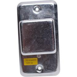 Plug Fuse Base Only (ESOU) Product Image