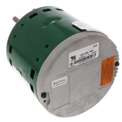 Evergreen Replacement Blower Motor, 1/2 HP<br>(208-230/277V) Product Image