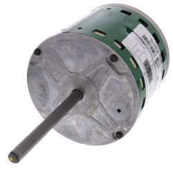 Evergreen EM ECM Replacement Blower Motor, 1/3 HP (230V) Product Image