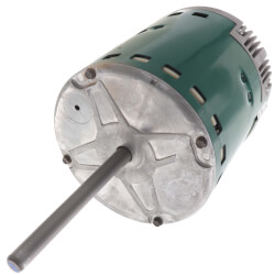 Evergreen EM Replacement Blower Motor, 3/4 HP (208-230V) Product Image