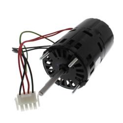 Inducer Motor (.027 HP 115V) Product Image