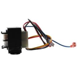 250 VA Transformer 120V Primary Product Image