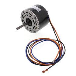 621720 3 nordyne replacement condenser fan motors nordyne condenser fan