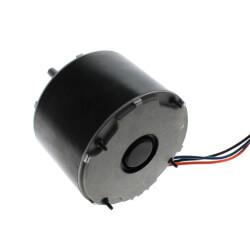 621721 1 nordyne replacement condenser fan motors nordyne condenser fan