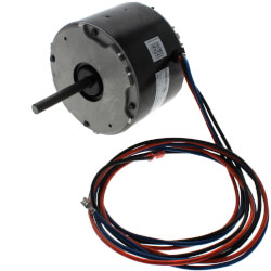 621721 3 nordyne replacement condenser fan motors nordyne condenser fan