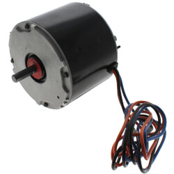 Nordyne Replacement Condenser Fan Motors - Nordyne Condenser