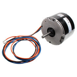 622080 3 nordyne replacement condenser fan motors nordyne condenser fan