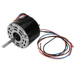 622164 3 nordyne replacement condenser fan motors nordyne condenser fan