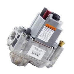 24V Gas Valve (NG) Product Image