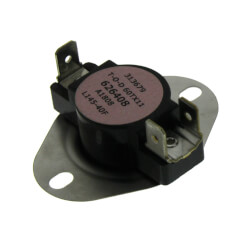 Limit Switch L145-40 Product Image