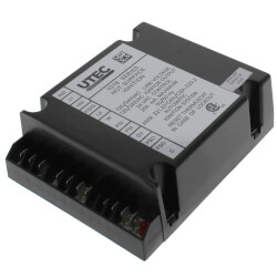 Hot Surface Ignition Module Product Image