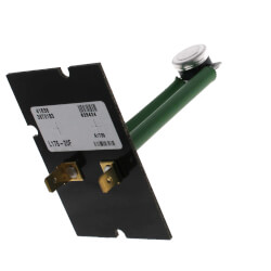 Limit Switch 175F Product Image