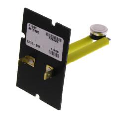 Limit Switch L210-20F Product Image