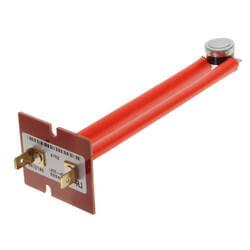 "5"" Limit Switch L300-40F Product Image"