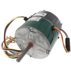 Evergreen OM Condenser Fan Motor, 1/5 HP (240V) Product Image