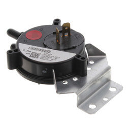 """-1.74""""WC SPST Pressure Switch Product Image"""